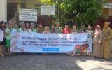 PKRS - SDN Bibis Wetan