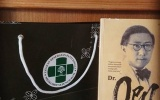 Peluncuran Buku Biografi Dr. OEN BOEN ING